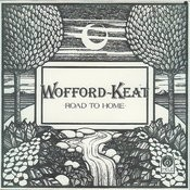 Wofford~Keat Road To Home Songs
