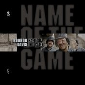 Name Of The Game Songs