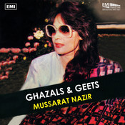 Ghazals & Geets Songs
