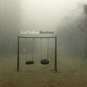 Banshees Songs