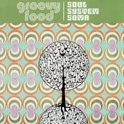 Soul System Soma Songs