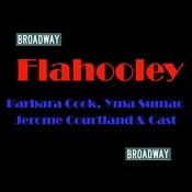 Flahooley Songs