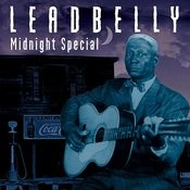 Midnight Special Songs