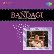 Bandagi Songs