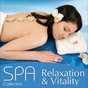 Relaxation & Vitality Songs