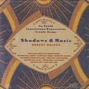 Shadows And Music Songs