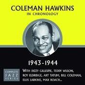 Complete Jazz Series 1943 - 1944 Songs