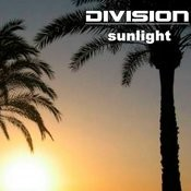 Sunlight Songs