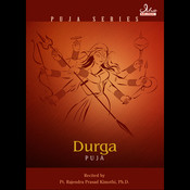 Durga Puja Songs