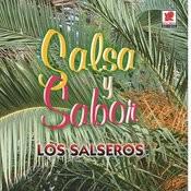 Salsa Y Sabor Songs