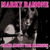 Marky Ramone Talks About The Ramones (Interview) Song