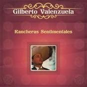 Rancheras Sentimentales Songs