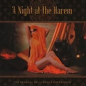 A Night At The Harem Songs