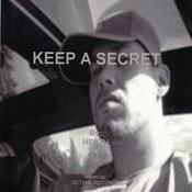 Keep A Secret Songs