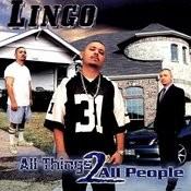 All Things 2 All People Songs