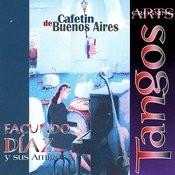 Cafetin De Buenos Aires Songs