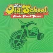Kids Old School Songs