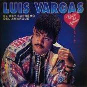Loco De Amor Songs