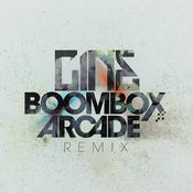 Boombox Arcade Remix (Deluxe Edition) Songs