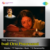 Ival Oru Pournami Songs
