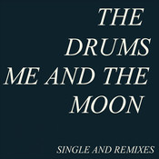 Me And The Moon Songs