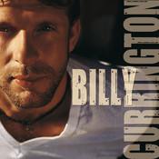 Billy Currington Songs