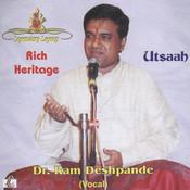 Rag: Bhimpalasi Song