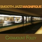 Smooth Jazz Magnifique Songs