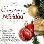 Canciones De Navidad: Villancicos Songs