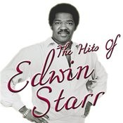 The Hits Of Edwin Starr Songs