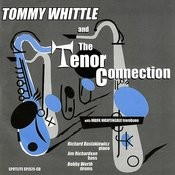 The Tenor Connection Songs