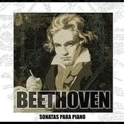 Sonatas Para Piano Songs