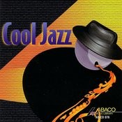 Cool Jazz Songs