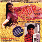 Roja (Original Motion Picture Soundtrack) Songs