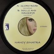 Glory Road / Dolly And Hawkeye (Digital 45) Songs