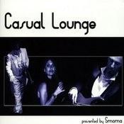 Casual Lounge Songs