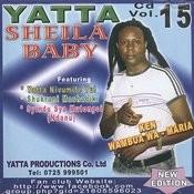 Sheila Baby Songs
