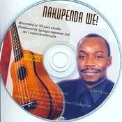 Nakupenda We! Songs