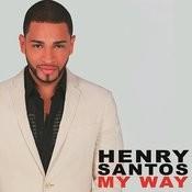 My Way Songs