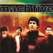 Mach Five Songs