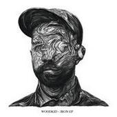Iron (EP) Songs