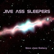 New Jazz Galaxy Songs
