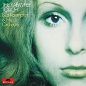 The Kaempfert Touch (Remastered) Songs