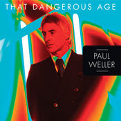 That Dangerous Age Songs