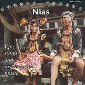 Nduri And Zigu Song