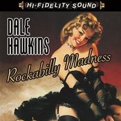 Rockabilly Madness Songs