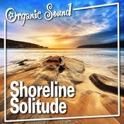 Shoreline Solitude (Nature Sound) Songs