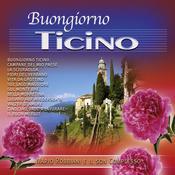 Buongiorno Ticino Songs