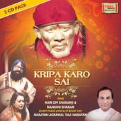 Kripa Karo Sai Songs