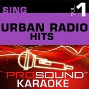 Family Affair (Karaoke With Background Vocals) [In The Style Of Mary J. Blige] Song